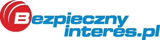 bezpiecznyinteres.pl